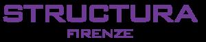 Structura Firenze