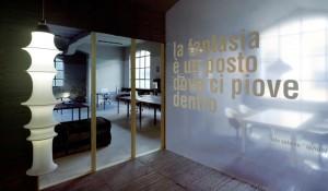 Studio Area 161