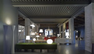 Studio Luce
